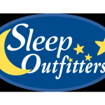 Sleep Outfitters USA