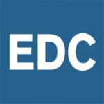 education development center