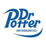 Potter Orthodontics