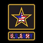 Army Mid-Atlantic Recruiting Battalion