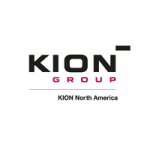 KION North America Corporation