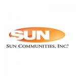 Sun Communities, Inc.
