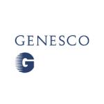 Genesco Inc
