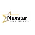 Nexstar Broadcasting 167 reviews -