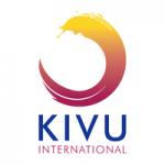 KIVU INTERNATIONAL