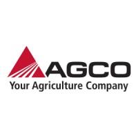 AGCO Corporation