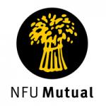 NFU Mutual