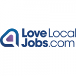 LoveLocalJobs.com