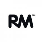 RM plc