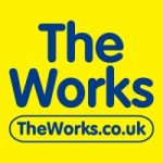 The Works Stores Ltd